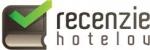 www.recenzie-hotelov.sk