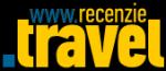 www.recenzie.travel